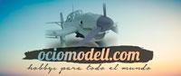 Blog.ociomodell.com